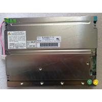 Quality New Original Medical LCD Displays NL160120AM27-33A NEC A-Si TFT-LCD 21.3 Inch for sale