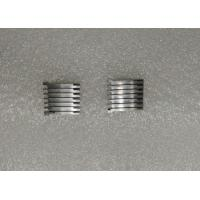 Quality Cold Runner Mold Base Components , Die Cast Precision Mold Components for sale