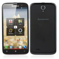 China Original Lenovo A850i Mobile Phone 5.5 inch IPS MTK6582m Quad Core 1GB RAM 8GB ROM on sale