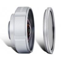 Quality Digital Cell Phone Wide Angle Len External Smartphone Photo Series Macro Lens for sale