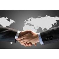Best China Purchasing Agents Sales Agents And Distributors In China wholesale