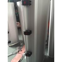 Buy Aluminum Alloy Industrial Motorized Automatic Overhead Roller Shutter Door at wholesale prices