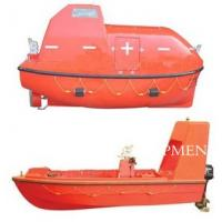 Quality Marine life boat & fast rescue boat for sale