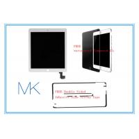 Quality IPS touch screen ipad screen repair , ipad 4 replacement screen No light point for sale
