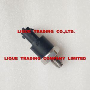 Quality BOSCH pressure sensor 0281002405, 0281002210, 0281002260 for IVECO, FIAT 500372234, RENAULT 7701048994 for sale