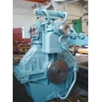 Quality Hi-Speed Marine Gearbox for sale