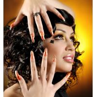 Images Of Beauty Salon Posters