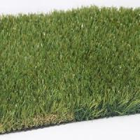 Quality Decorative Grass for Landscape for sale