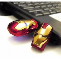 Buy cheap 3D LOGO Engrave USB Pen Drive 1GB 2GB 4GB , gift large capacity flash drive from wholesalers