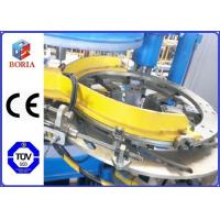 Quality Electrical Industrial Automation Equipments 1700mm Maximum Lifting Height for sale