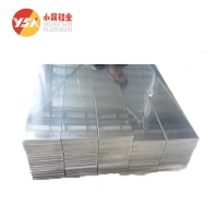 Quality Alloy Metal Anodized Aluminum Sheet 1070 1200 2024 6061 7085 5052 3003 2A12 for sale
