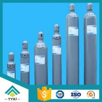 China Sulfur Hexafluoride SF6 MSDS for Sale on sale