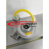 Quality Turbo Gt2556s 785827-5027s For Perkins Perkins 4.4L 102 KM Disesl Engine for sale