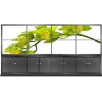 Quality 46inch LCD Video Wall.LCD TV Wall, for sale