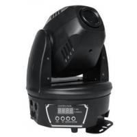 Quality 30W Led moving head lights ,high quality low price hot sell led moving light /lamp for sale
