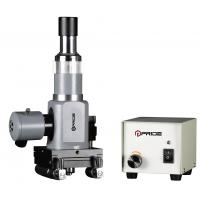 China Self Contained Metallurgical Optical Microscope Portable With Digital Camera on sale