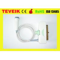 Quality PA230E 1.0-4.0 MHz Medical Ultrasound Transducer For Esaote Ultrasound Machine for sale