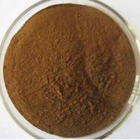 Quality C41H68O14 Organic Astragalus Powder 10% Astragaloside 4 Hg Pb As Below 0.5ppm for sale