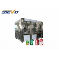 Quality SUS 316 1000ml 1500cph Beer Filling Machine for sale