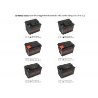 Car Battery Base/Container Mould of  Hot Runner Injection Molding