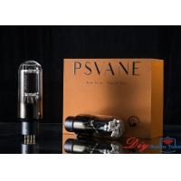 PSVANE Jumbo 4-pin base Acme Series A211 vacuum tubes high voltage power tube for sale