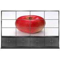 Quality 42inch Seam 22mm LCD Video Wall,LCD TV Wall,DID LCD Screen for sale