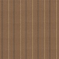 Quality Brown Environmentally Friendly Carpet Tiles Industrial Grade Carpet Squares for sale
