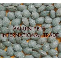 Quality 0.005% Brodifacoum Paraffinized Pellet Bait for sale