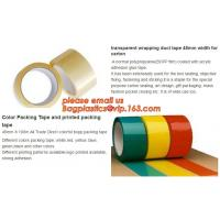 Quality Fabric Insulating Tape PVC pipe wrapping tape Rubber Fusing Tape,PVC pipe wrapping tape Rubber Fusing Tape Floor Marking for sale
