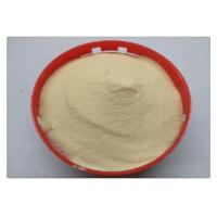 Quality Plant Protein Based Amino Acid Fertilizer Powder Enzymatic Hydrolysis Extracted for sale