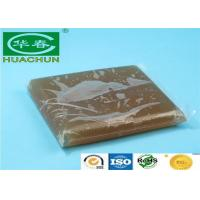 Quality environment-friendly safe hot melt adhesive used in non-wovens fabric/non-wovens cloth for sale