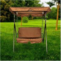 China Patio Swing Hammock Chairs for Garden on sale