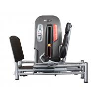 Leg Press Power Exercise Equipment With 19 Pieces Of Weight Stack And Overlong Range
