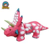 Quality Colorful Kiddie Animal Ride Toy Interesting Accumulator Charging 1000 Times for sale