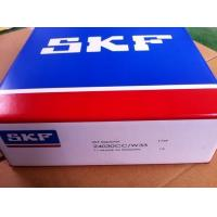 Quality SKF Spherical Roller Bearing 24030CC/W33 for sale