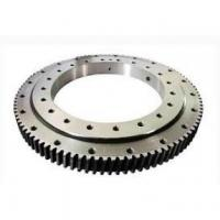 Quality Excavator Carterpillar Cat350/L Swing Circle, Slewing Bearing, Slewing Ring for sale