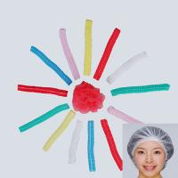 Quality Disposable surgical white/blue bar caps with best Wholesale Price,19