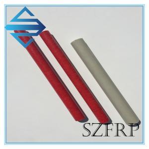 Best Flexible Flag Rod wholesale