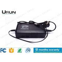China NiMH Rechargeable Battery Charger , Cordless Drill Battery Charger on sale