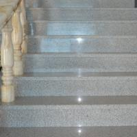 Marble Supplier : Natural Stone Step,Natural Stone Step supplier,Granite Stair,marble ...