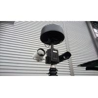 China CTS's Cutting Edge Anti Drone System Digital Source Jamming Source 1.2 1.5 2.4 5.8ghz on sale
