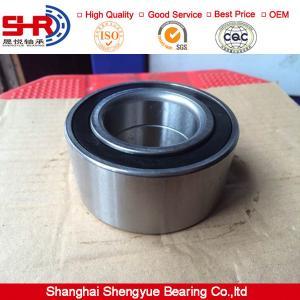 China Auto Parts from China hyundai tucson accessories wheel hub bearing series on sale
