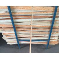 Buy Tack strip at wholesale prices