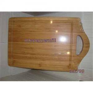 China Chopping board on sale