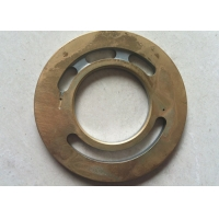 Quality Pc30 Swing Motor Parts for sale