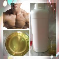 Quality Hot List  Raw Materials Of China Methandienone (Dianabol)  (Steroids) CAS:72-63-9 For Male Genital Grow !!! for sale
