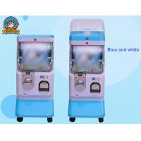 Quality Custom Coin Operated Candy Vending Machine / Red Bull Vending Machine for sale
