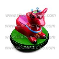 Best Tom Wright Bumper Cars Bumper of A Car Remote Control Bumper Cars GM5101 wholesale