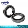 Quality RB2508 UUCCO precisionskf cross roller bearing luoyang 25x41x8mm thk cross roller bearing for sale