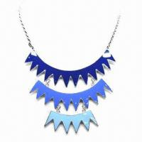 Quality Necklace/Fashion Jewelry, 2013 New Design  for sale